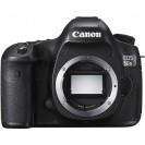 Câmara DSLR Canon 5DS R (Sensor Full-Frame)