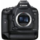Câmara DSLR Canon 1D X Mark II (Sensor Full-Frame)