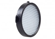 Medidor de Balanço de Brancos Rogue Expodisc 2.0 82mm