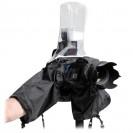 Capa Protetora Anti-Chuva Think Tank Hydrophobia Flash 70-200