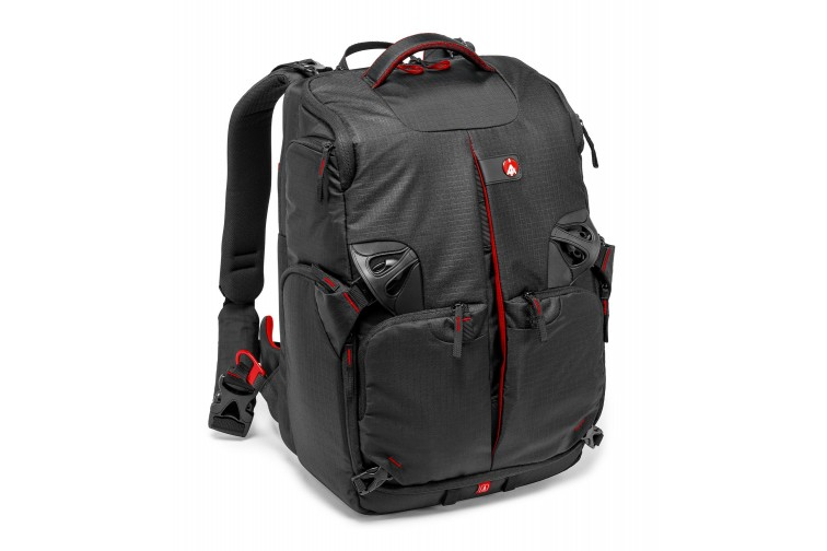 Mochila Manfrotto 3N1-35 PL Pro Light