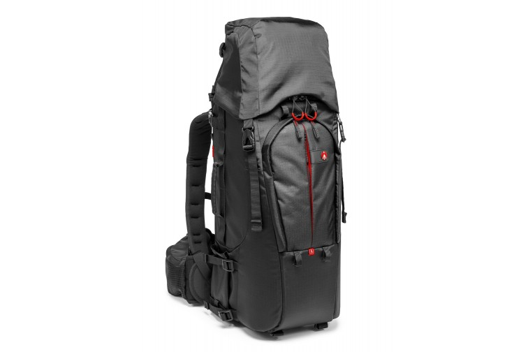 Mochila Manfrotto PL-TLB-600 Pro Light