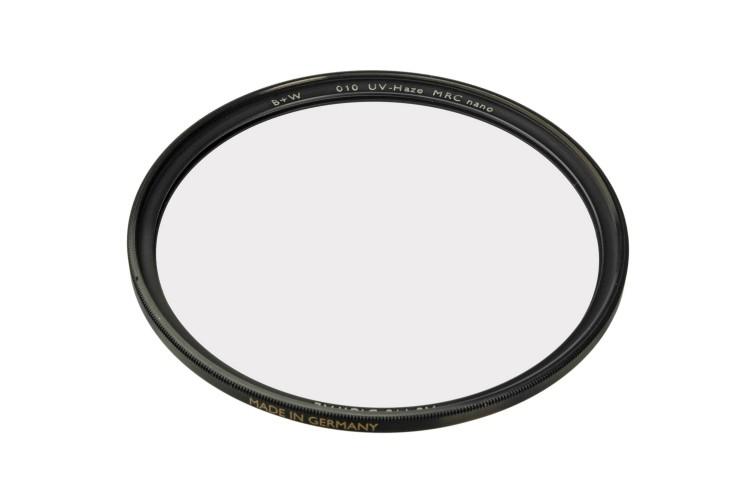 Filtro UV/IR-CUT Circular B+W 77mm MRC F-Pro