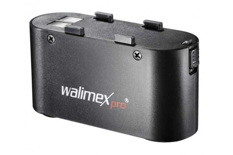Bateria Walimex Pro Power Porta