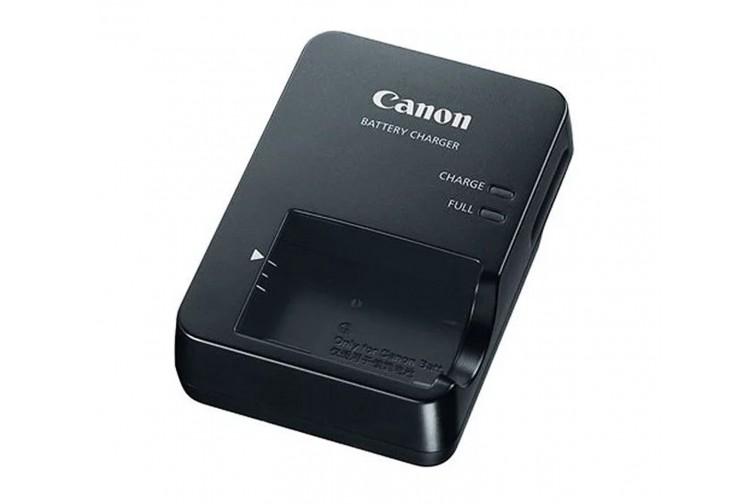 Carregador Canon CB-2LHE
