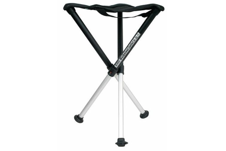 Cadeira Rebatível Walkstool Comfort 55 XL