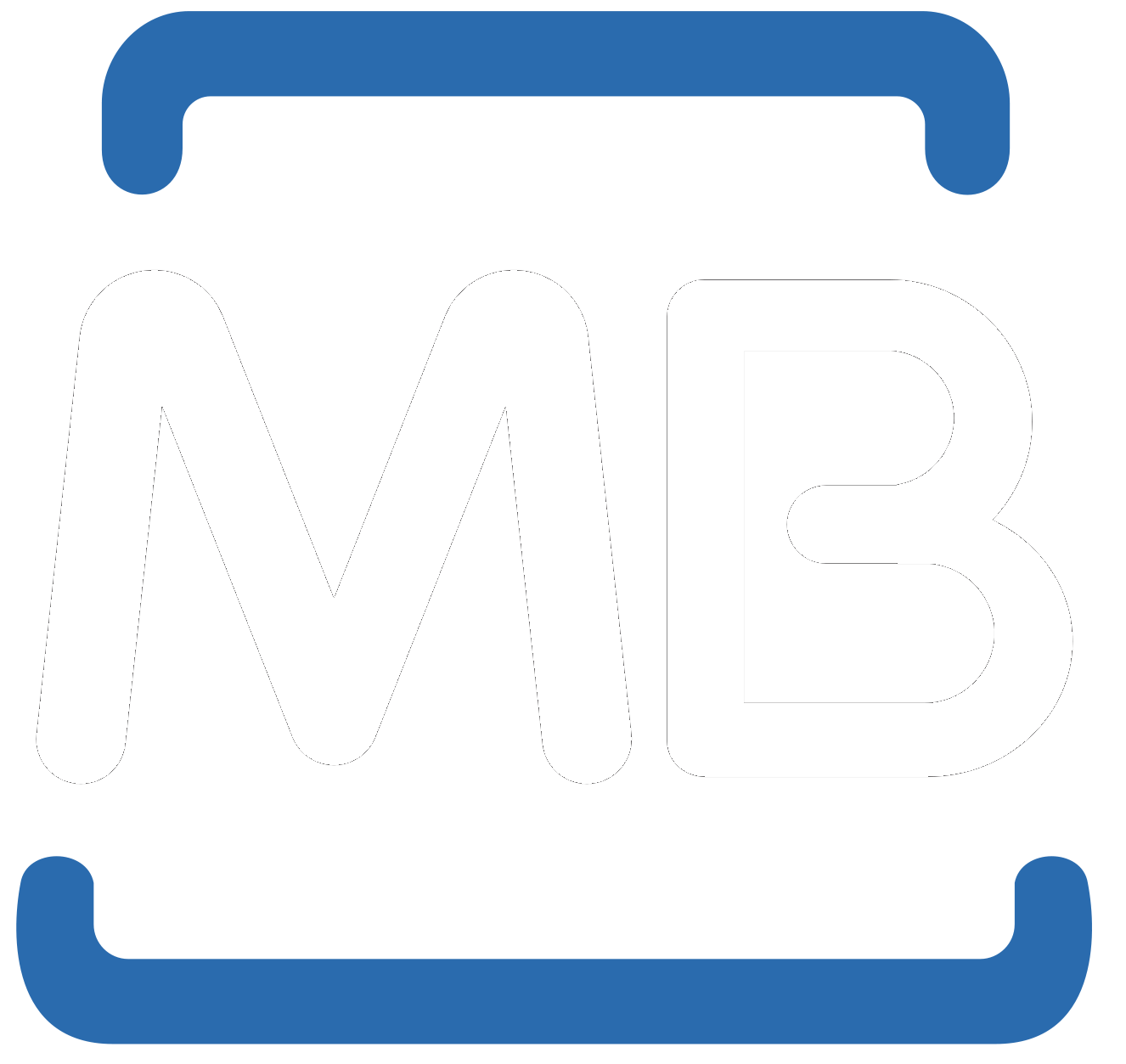 Multibanco logo